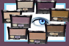 MAYBELLINE Expert Wear EYESHADOW Singles  **YOU PICK** your shade NEW