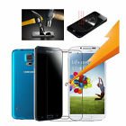iEco-case Anti-Shock Proof Clear Screen Protector Film for Galaxy S3/S4/Mini/S5