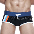 Rope Style IN 4Colors Summer New Mens Bottoms Swimwear Beach Surf Board Shorts