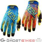 ONEAL 2012 JUMP MIXXER OFF ROAD DIRT BIKE QUAD ENDURO MX MOTOCROSS GLOVES