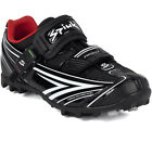 Spiuk MTB Risko Cycling Shoes