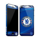 APPLE IPHONE 5 / 5s LICENSED FOOTBALL MOBILE PHONE SKIN SCRATCH PROTECTOR COVER