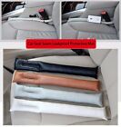 Car Seat Seam Leakproof Protective Mat fit Honda CR-V Accord Crosstour Fit 1PCS