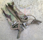 NEW CRYE MULTICAM TEMPLAR ASSAULT SYSTEMS AT TACTICAL 9mm 500D MAGAZINE POUCH