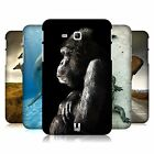 HEAD CASE DESIGNS WILDLIFE CASE COVER FOR SAMSUNG GALAXY TAB 3 LITE 7.0 T111