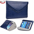 Kroo 6 to 8 Inch Envelope Universal Tablet Case with Stand