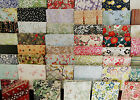Chiyogami Yuzen Origami Paper 40+ designs  - Also great for cards & invitations