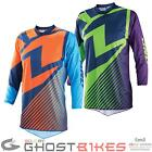 ONE INDUSTRIES 2014 YOUTH ATOM LUX MX ENDURO MTB JUNIOR KIDS MOTOCROSS JERSEY