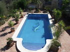 Stunning Quality Self Catering Villa In Spain, WiFi , A/con, Private Pool, Views