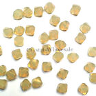 3mm Sand Opal (287) Genuine Swarovski crystal 5328 / 5301 Loose Bicone Beads