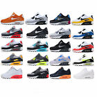 Nike Air Max 90 Essential Mens Classic 2014 Sportswear NSW Running Shoes Pick 1
