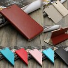 Magnetic Slim Flip Leather Hard PC Case Cover Stand For OnePlus One A0001 1+ New