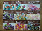 PETALOO MULBERRY STREET MINI DELPHINIUMS PAPER FLOWERS LOTS TO CHOOSE FROM *NEW*