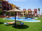 Costa Blanca South,Cabo Roig- Royal Park Spa 3 Bed Apartment + Pool - Sleeps 8