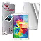 "MILO Glass Screen Protector 9H 0.4mm for Samsung GALAXY Tab S 8.4"" SM-T700"