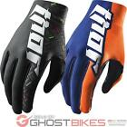 THOR VOID PLUS S15 PURSUIT ENDURO RACE SPORT OFF ROAD QUAD MX MOTOCROSS GLOVES