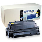 REMANUFACTURED ML1650 / ML-1650D8 BLACK MONO LASER PRINTER TONER CARTRIDGE