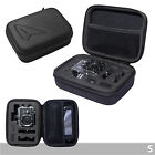 S M L 3size Travel Storage Carry Case Bag for GoPro Sport Camera HD Hero 1 2 3 4