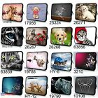 "Notebook Tablet Laptop Sleeve Case For 11.6"" HP Pavilion 11 x360 / Pro x2 410"