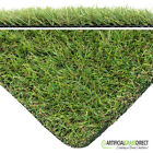 25mm WINDSOR Quality Artificial Grass Fake Lawn Garden Natural Landscaping Grass