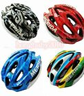 MTB/Road Cycling Bike Sports Safety Bicycle 15 Holes Adult Men Helmet with Visor