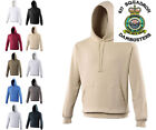 RAF 617 SQUADRON (DAMBUSTERS) HOODIE WITH PRINTING ON THE BACK!