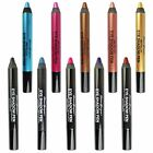 CREAM EYESHADOW PEN STARGAZER EYE LINER SHADOW CRAYON IN ALL COLOURS