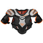 Bauer Supreme One.4 Ice Hockey Shoulder Pads - Senior / Reduced, Save £15!