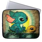 "Cute 11-15.6"" Laptop Ultrabook Sleeve Case Bag For MacBook Pro Air Acer Dell"