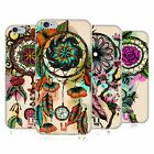 HEAD CASE DREAMCATCHER BLOOM GEL BACK CASE COVER FOR APPLE iPHONE 6 4.7