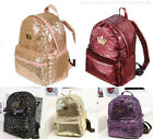 Fashion Femme Sac a Dos Original Women Ladies' Leisure Backpack School Bags MW