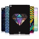HEAD CASE DESIGNS TREND MIX CASE COVER FOR APPLE iPAD AIR 2