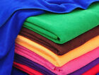1PC 30*70cm Microfiber Towel car Home Cleaning Cloth ultra absorbent TK65-71