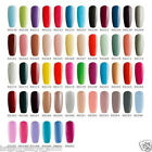 BLUESKY GEL NAIL POLISH UV LED SOAK OFF 2014 CLASSICS!!! TOP BASE MANICURE