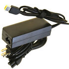 20V 3.25A 65W AC Adapter Power Cord Charger for Lenovo ThinkPad Edge E531 Series