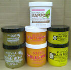 Royal Hair & Scalp Hair Styling Products