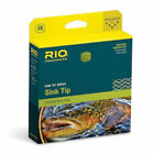 Rio 15 Ft Type 3 Sinking Tip Fly Line