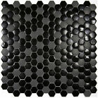 Hexagonal mosaic tiles (Free samples available details below)