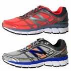 Genuine New Balance Men's Stability Running Shoe 860V5
