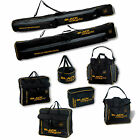 Browning Black Magic Luggage *All Types* Holdall Net Bag Carryall Bowl Fishing
