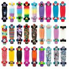 All GENUINE Penny Skateboard Original 22 Inch Board ABEC7 Free UK Delivery NEW