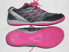 Ladies natural running shoes UK 5 barefoot minimalist training trainers