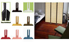FC183 DORM ROOM APARTMENT TEMPORARY WALL SEPARATION PARTITION DIVIDER STAND