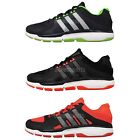 Adidas Trainout 2014~2015 Mens Cross Training Shoes Trainer Sneakers Pick 1