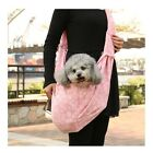 Lovable Dog Pet Dog Cat Sling Shoulder Bag Carriers Puppy Pouch 8 LB