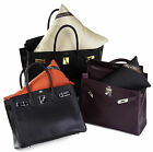 Bag-a-Vie Pillows Inserts Fits Hermes Protect Designer Handbags Petite