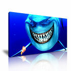 Finding Nemo Canvas Modern Home Office Wall Art Deco 9 Size from 13.99