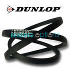 DUNLOP PREMIUM QUALITY  V BELTS - A SECTION Sizes choice A30 - A80