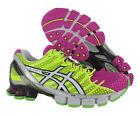 Asics Gel Kinsei 4 Running Women's Shoes Size