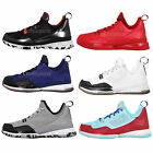 Adidas D Lillard Trail Blazers Damian Lillard New Mens Basketball Shoes Pick 1